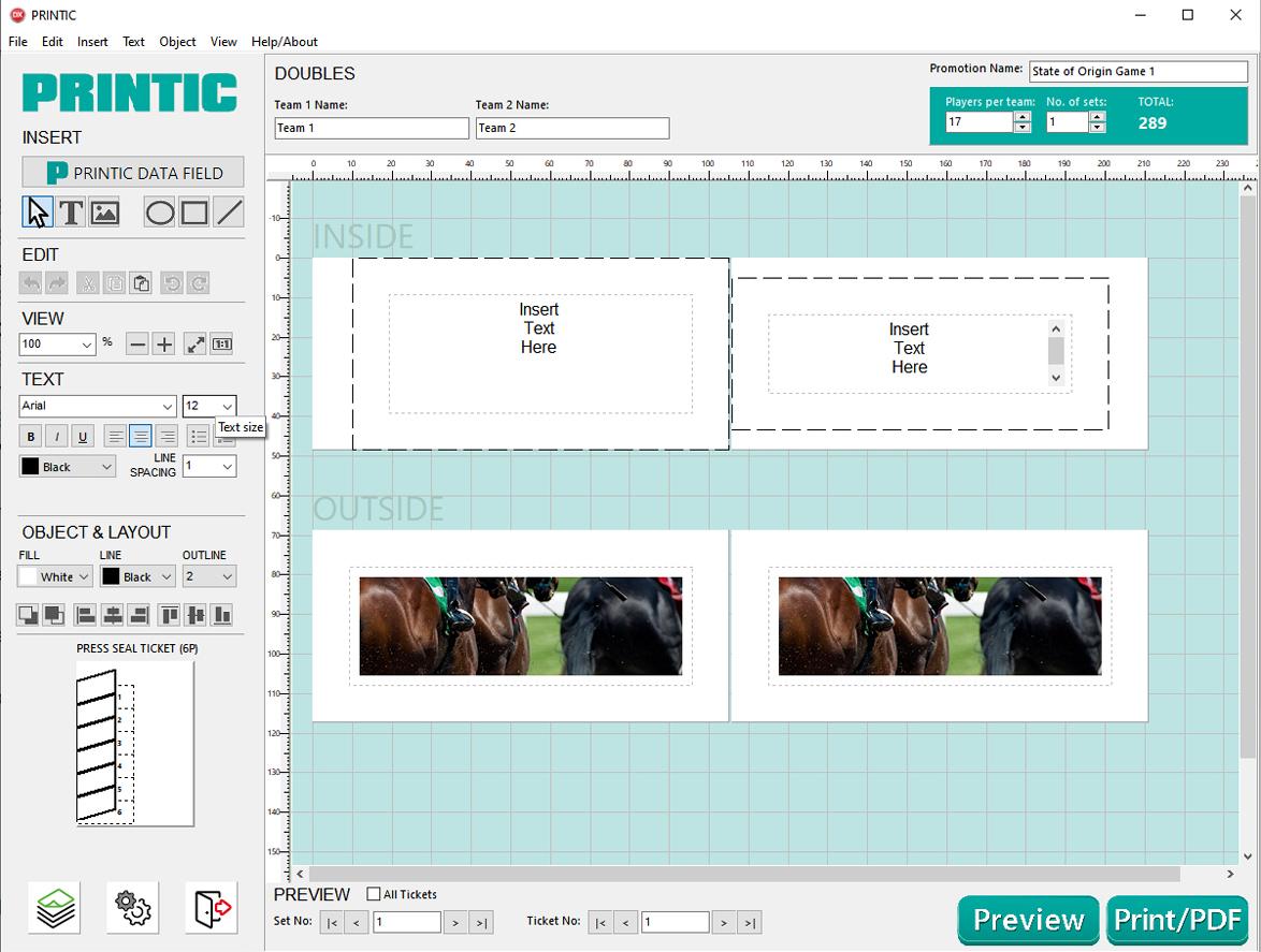 printic-screenshot.jpg