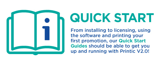 web-header-quick-start-guides.jpg