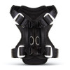 EzyDog Drive Car Safety Harness - Back View