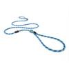 Luca Lite Dog Leash - Blue