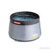 Drive Water Bowl - Large