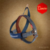 Denim Quick Fit Harness