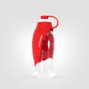 EzyDog Leaf Bottle