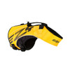 DFD X2 Boost - Yellow