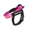 EzyDog Express Harness - Pink