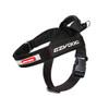 EzyDog Express Harness - Black