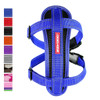 Chest Plate Harness Color Options