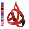 Quick Fit Harness Color Options