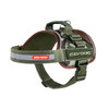 Green Camo - EzyDog Convert Dog Harness