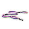 Bubblegum - (72 in.) - EzyDog Zero Shock Leash