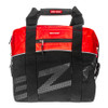 EzyDog Cooler Bag