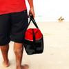 EzyDog Summer Cooler - Perfect for the beach