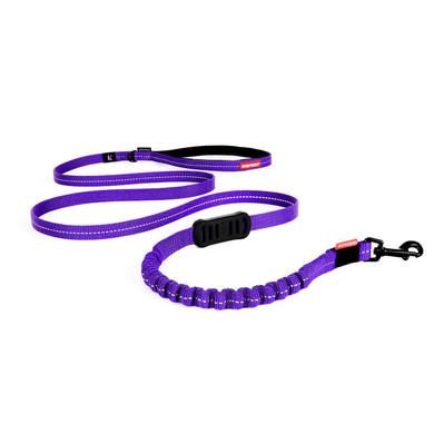 Purple Zero Shock LITE