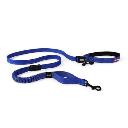 bubblegum strong leash durable dog lead unique rope