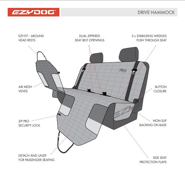 quick fit harness diagram edit