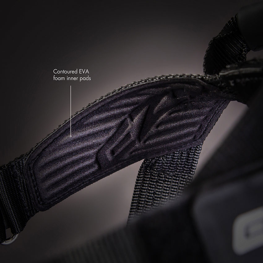 Express Harness Detail Image