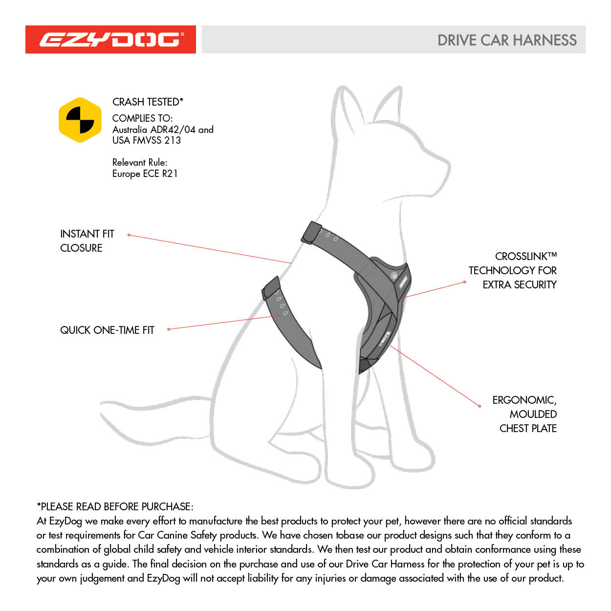 ezydog-diagram-drive-harness.jpg