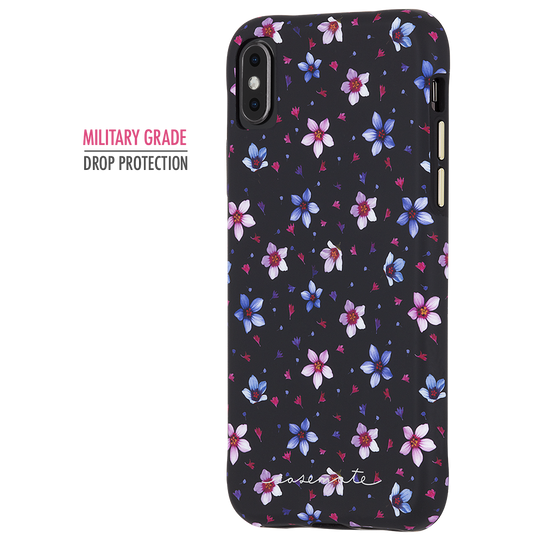 Case-Mate Wallpapers Case For IPhone Xs Max