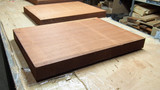 Electric guitar body wood  guide