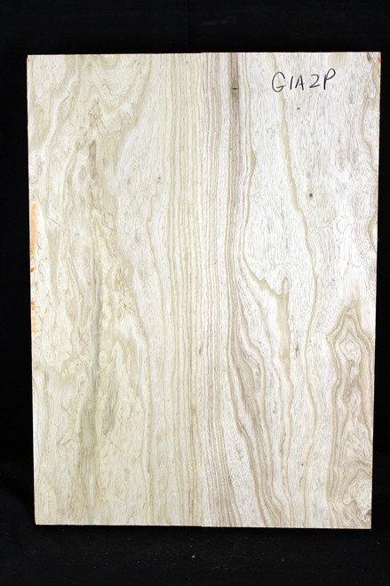 1a Swamp Ash 1a 2 piece bodies, 2.2lbs/bf to 3.0lbs/bf