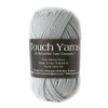 Touch Yarns - Pure Merino 8ply / Double Knit (50g)
