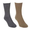 Lothlorian - Merino Lambswool Dress Socks