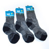 70 Mile Bush Wool Childrens Socks