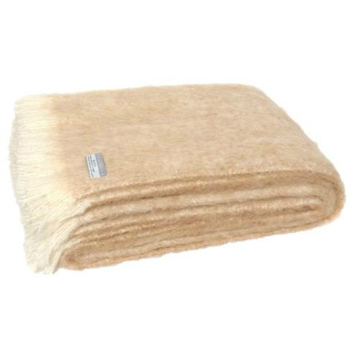 Windermere Mohair Knee Rugs The Tin Shed
