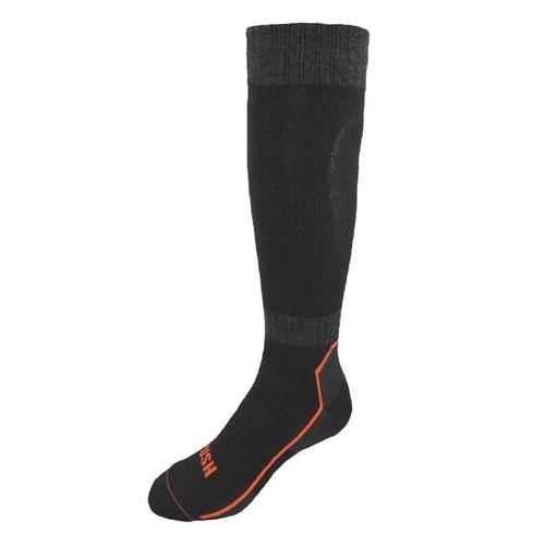 Norsewear Merino Ski Socks