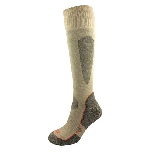 Norsewear - Merino Possum Ski Socks