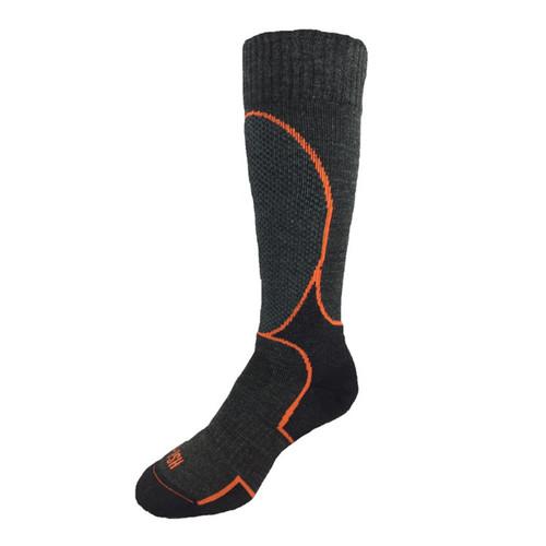 Norsewear - Merino Snow Board Socks