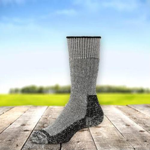 Norsewear Merino Gumboot Sock
