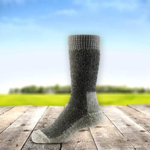 Norsewear Merino Ranger Boot Socks