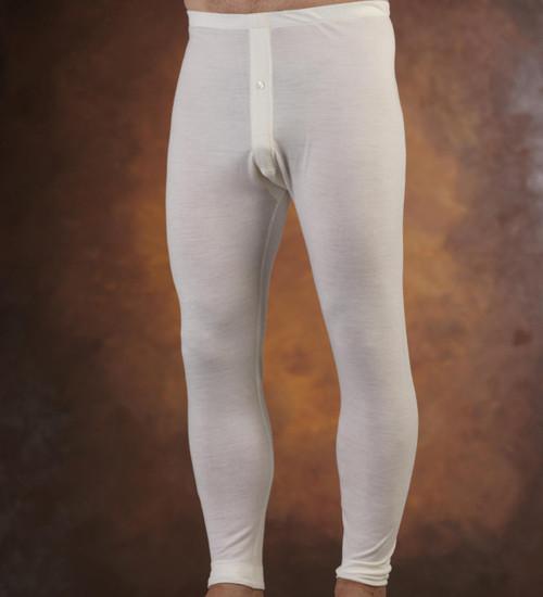 Supreme - Merino Long John Underwear