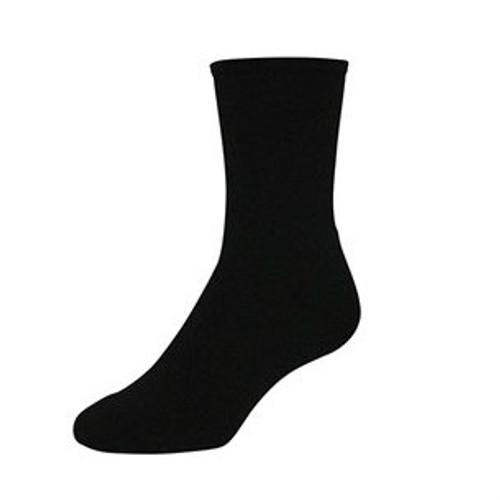 Norsewear Merino Ladies Plain Sock