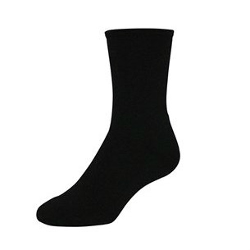 Norsewear Merino Ladies Health Sock