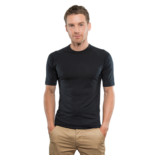 Merino Undergarments