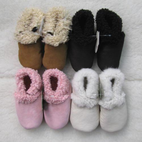 Socks, Booties, Slippers & Uggs
