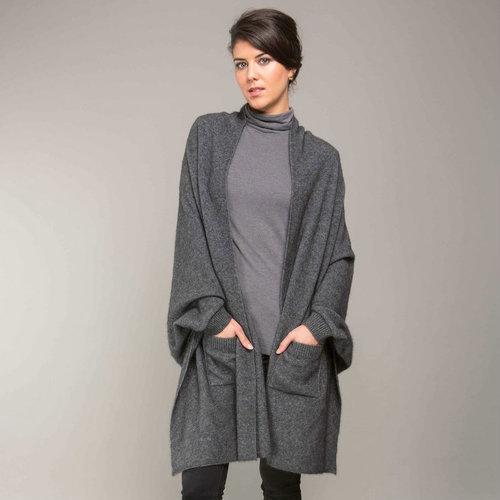 Merino Possum Knitwear