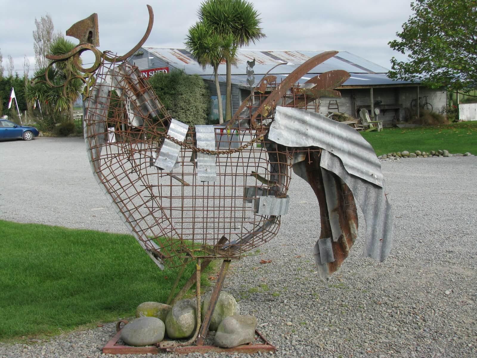 8.steelie-the-rooster.jpg