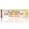 HIGH HEMP WRAP - HONEY POT SWIRL