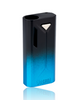YOCAN GROOTE - BLACK BLUE GRADIENT MOD BOX