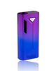 YOCAN GROOTE - BLUE PURPLE GRADIENT MOD BOX