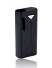 YOCAN GROOTE - PEARL BLACK MOD BOX