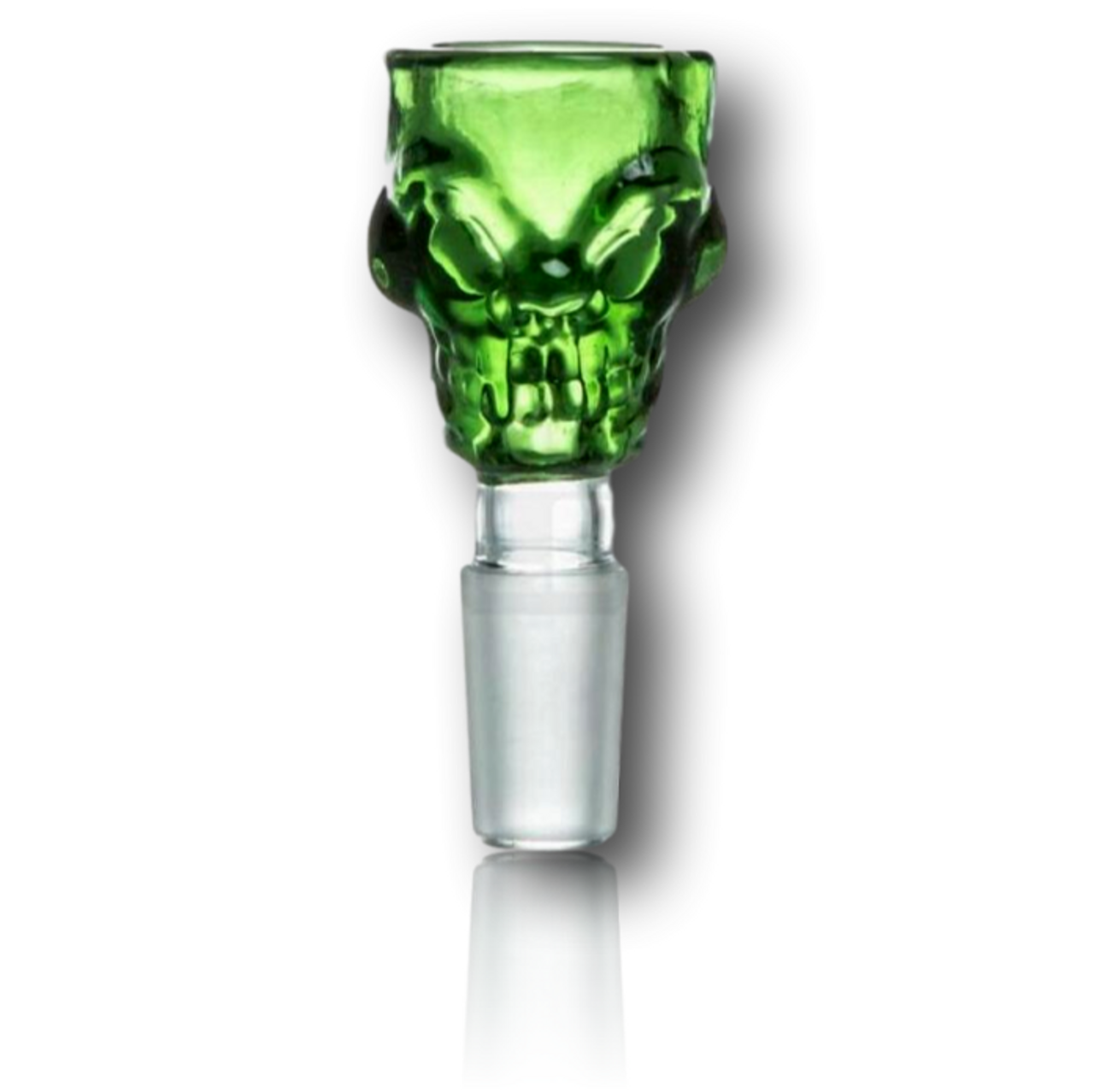 14MM REPLACEMENT BOWL - SKULL