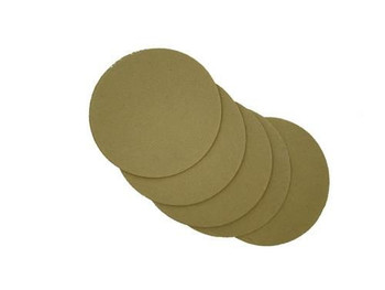 Honey Bee Replacement Filters. Package of 10 Filters.