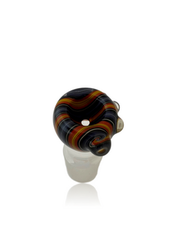 ROOR 29.2MM SPIRAL WORKED BOWL