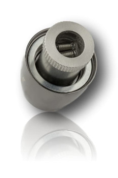 Source Orb 4 - Dual Quartz Atomizer