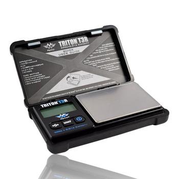 MYWEIGH TRITON T3-500 SCALE - 500G X 0.01