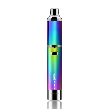 YOCAN EVOLVE PLUS VAPORIZER (RAINBOW)
